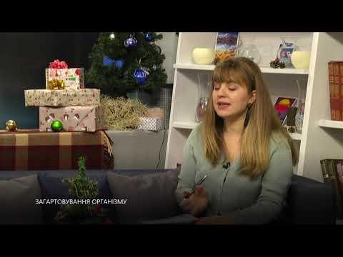 Суспільне Житомир: Володимир Дубовий