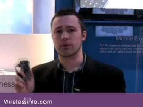 Samsung Alias Video Preview