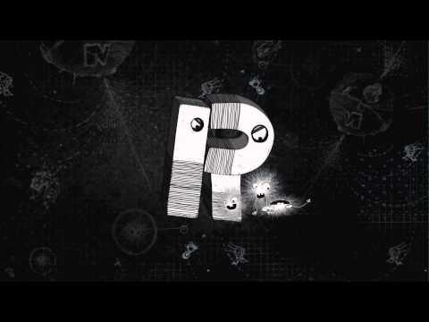 Cartoon Network Letter R | Fascinating Video Playlist