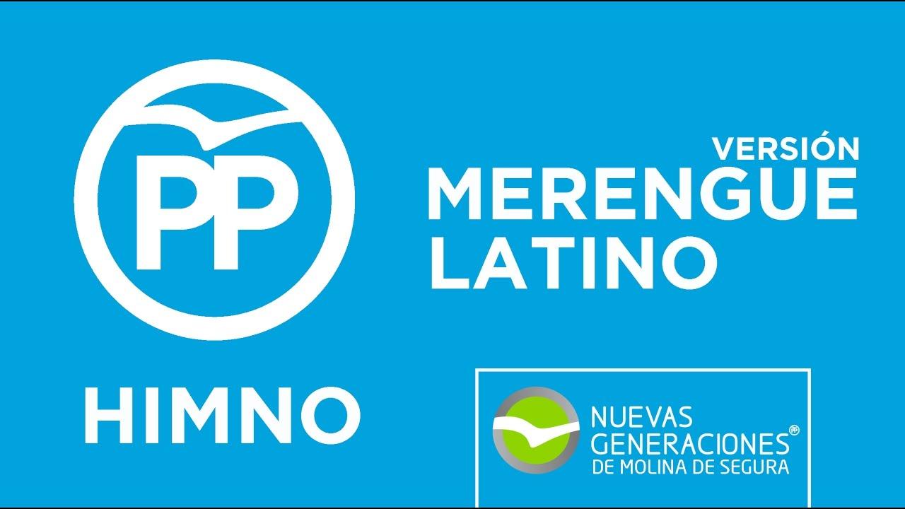 Pp latin