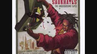 Watch Saukrates Check For Me video