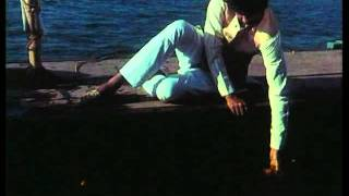 Majhi Naiya Dhoondhe Kinara - Bollywood Romantic Song - Uphaar - Jaya Bhaduri