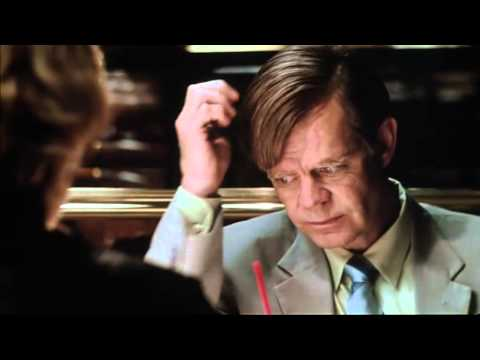 The Cooler is listed (or ranked) 14 on the list The Best William H. Macy Movies