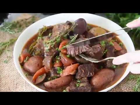 instant-pot-beef-bourguignon-recipe