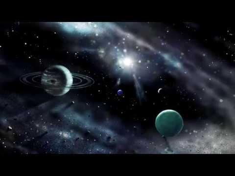 The Layders ft Kaznova - Puff the Jones (Official Music Video)