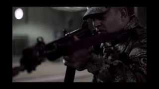 Escuela de Suboficiales del Ejército Nacional de Colombia thumbnail