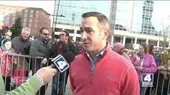 Wells Fargo Advisors Interview