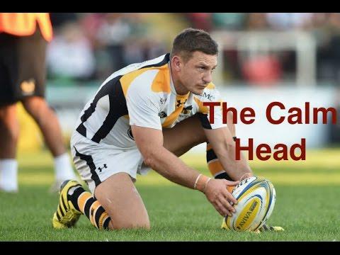 Jimmy Gopperth | The Calm Head | HD Tribute