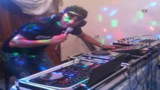 cheb minou vs hichemsmati ana nwitak ldar remix 2016 by dj mido 12