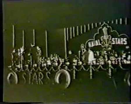 Shankar Jaikishan Night 1970 Part Viii