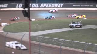 Feature Highlights July 18, 2015