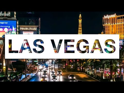 I Saw Britney in Las Vegas! | Travel Journal | parejeda #WHHSH