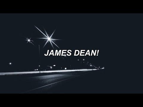 James Dean || The Wrecks Lyrics