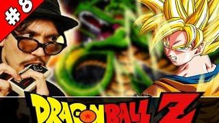 #08 What's my destiny Dragon Ball METAL [Dragon Ball Z]