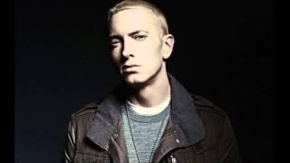 Eminem - G.O.A.T HQ