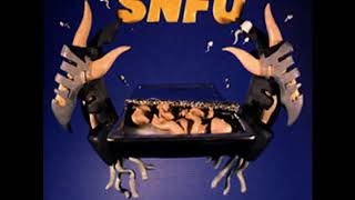 Watch Snfu Bobbitt video