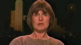 Marina Oswald TV Interview