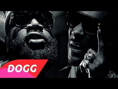 (2015) Rick Ross Ft. Snoop Dogg - Quintessential (Subtitulos Español) | Hood Billonaire