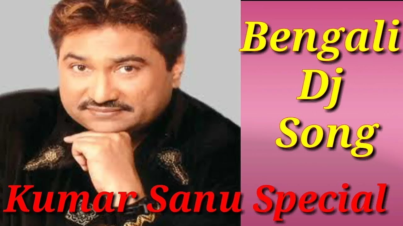 "Kumar sanu & alka yagnik hits"" download free app."