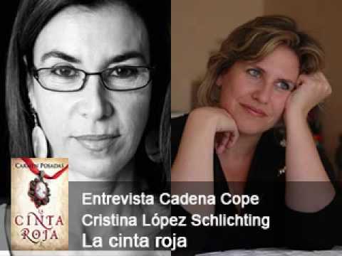 Libros de Carmen Posadas en PDF