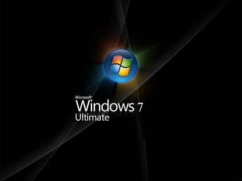 Windows 7 Ultimate Black Edition 64 Bit Iso Format Torrent