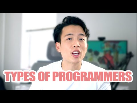 What Are The Career Paths For Software Engineers!?