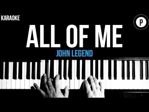 john-legend---all-of-me-karaoke-slower-acoustic-piano-instrumental-cover-lyrics