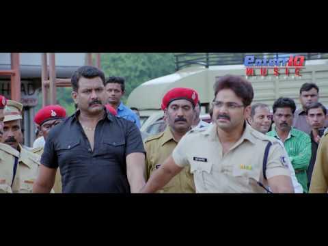 "Pawan Singh Latest New Song ""Surya Prachand - सूर्या प्रचंड "" Full Bhojpuri HD Video Song 2017"