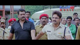 "Pawan Singh Latest New Song ""Surya Prachand - सूर्या प्रचंड "" Full Bhojpuri HD Video Song 2017"