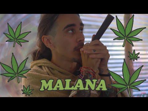 India's Famous Weed Village: MALANA 🇮🇳