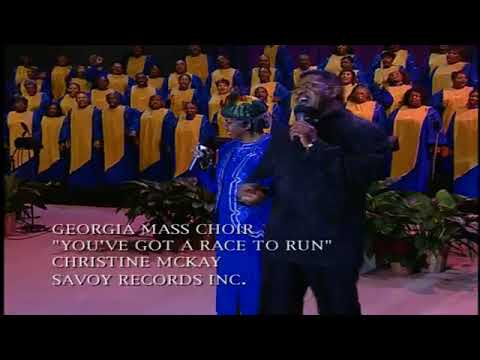 the-georgia-mass-choir---you've-got-a-race-to-run