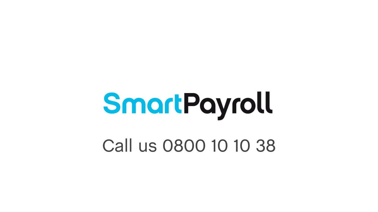 Payroll Software NZ | Smart Payroll