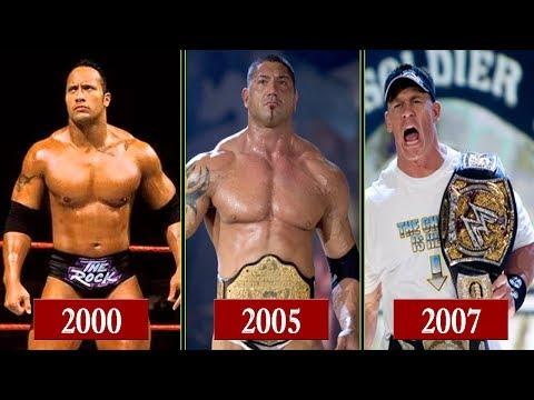 El Mejor Luchador