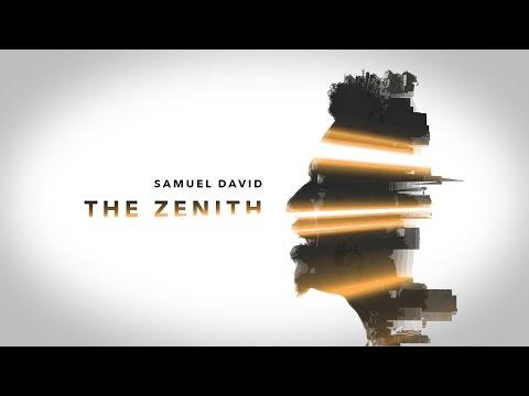 Double Exposure Music Video   Samuel David   The Zenith