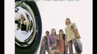 The Hardy Boys - Good Good Lovin 1970