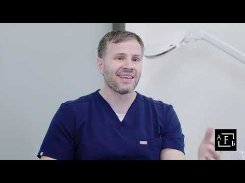 Austin Canthoplasty Procedure by Austin Face and Body