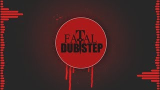 OMG & ShockWave - The Exorcist [Dubstep]