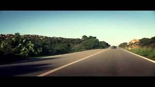 義大利超跑 - 帕加尼 Pagani Huayra【HD官方廣告】