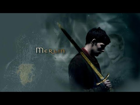 Download HD Merlin Season 6[the path to victory]Episode 2 trailer