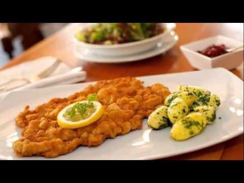 Wiener Schnitzel Wiki best wiener schnitzel in austria