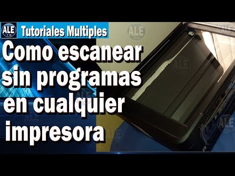 como-escanear-sin-programa-en-cualquier-impresora-–-escanear-fotos-documentos