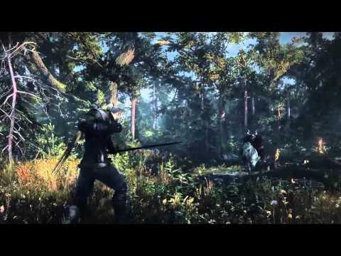 Скачать игры через торрент -  |Ролевые (RPG) ИГРЫ для -