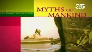 Мифы человечества: Потоп или в поисках Атлантиды | The Flood or Looking for Atlantis? Документальный