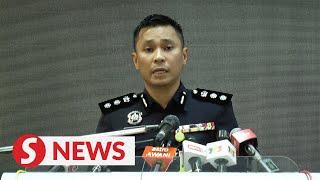 Police Still Investigating Mongolian Women Rape Claim