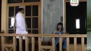 Dangdut Madura/Abini Due'/ UGIK  WONG BAUJENG BANGIL