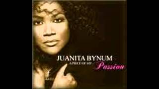 Watch Juanita Bynum Im Gonna Move Among You video