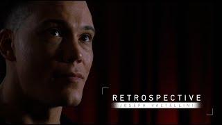 "Retrospective: ""Bazooka"" Joseph Valtellini - Part 1"