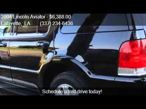 Lafayette Car Truck Sales Lafayette La