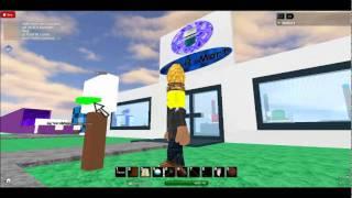 stuffz11's ROBLOX game rev
