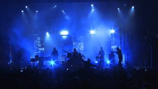 High Tone (live) / dub what / rub a dub anthem / Pupajim